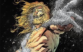 PREVIEWSworld's New Releases For 3/20/2019 - Previews World