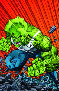 IMAGE FIRSTS CURR PTG SAVAGE DRAGON #1 (O/A) (MR)