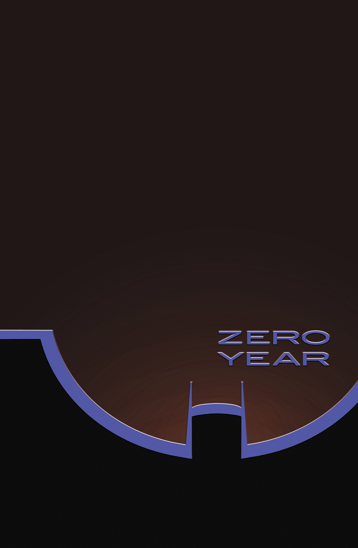 BATMAN ZERO YEAR DIRECTORS CUT #1