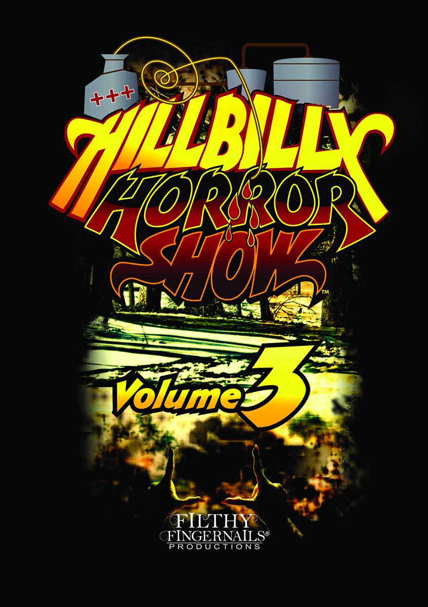 jun152822   hillbilly horror show dvd vol 03   previews world
