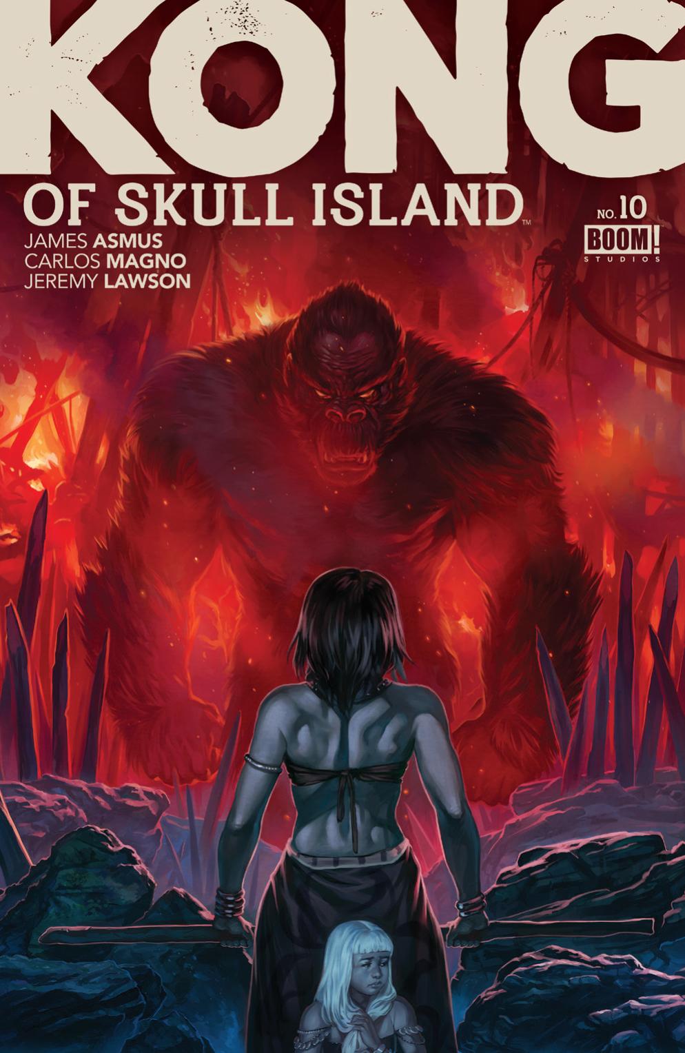 Kong Skull Island Uk Rmerchandise
