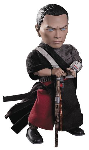 STAR WARS ROGUE ONE EAA-047 CHIRRUT IMWE PX AF