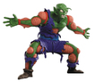 DBZ SCULTURES BIG BUDOUKAI 7 PICCOLO FIG