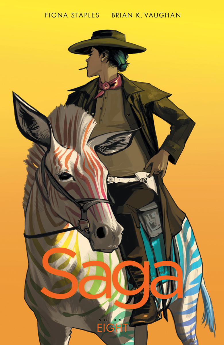 SAGA TP VOL 08 (OCT170715) (MR)