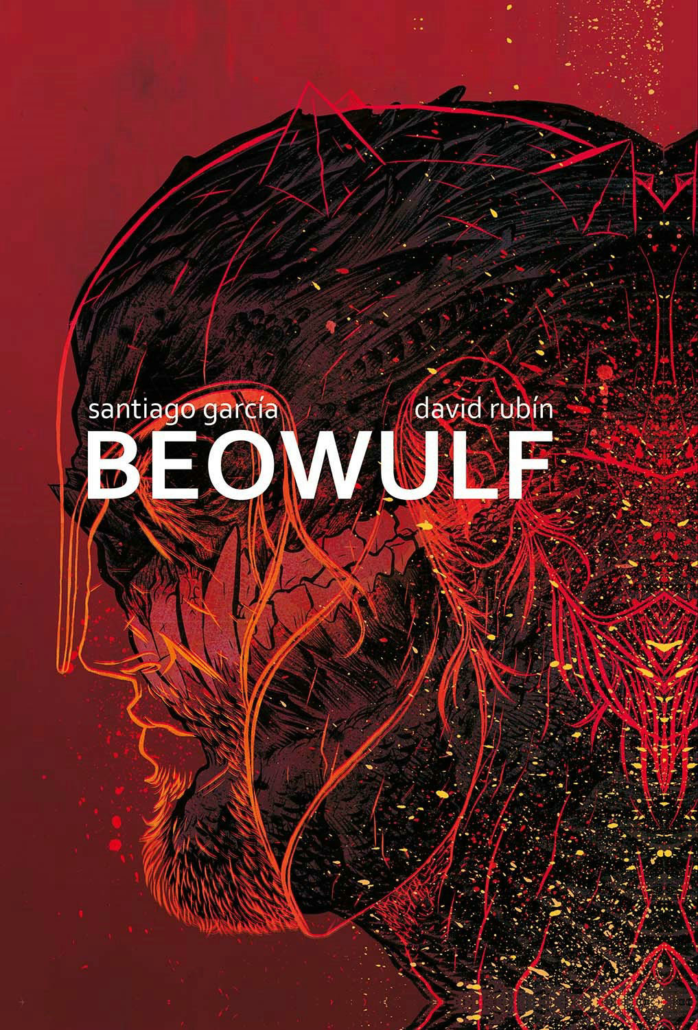 BEOWULF TP