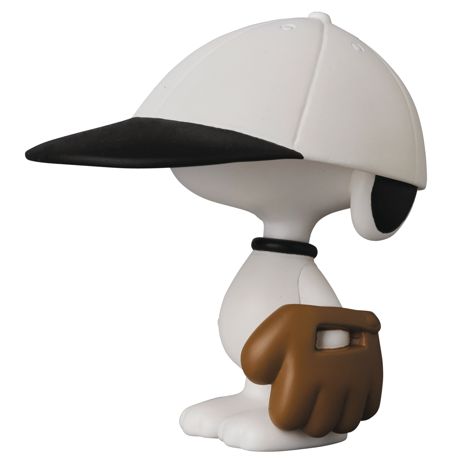 PEANUTS BASEBALL PLAYER SNOOPY UDF FIG SERIES 8