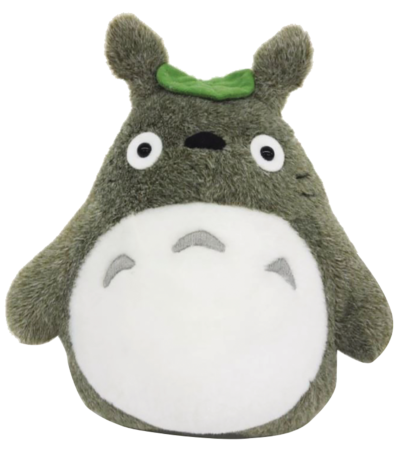 MY NEIGHBOR TOTORO 30TH ANNIVERSARY 9 IN PLUSH