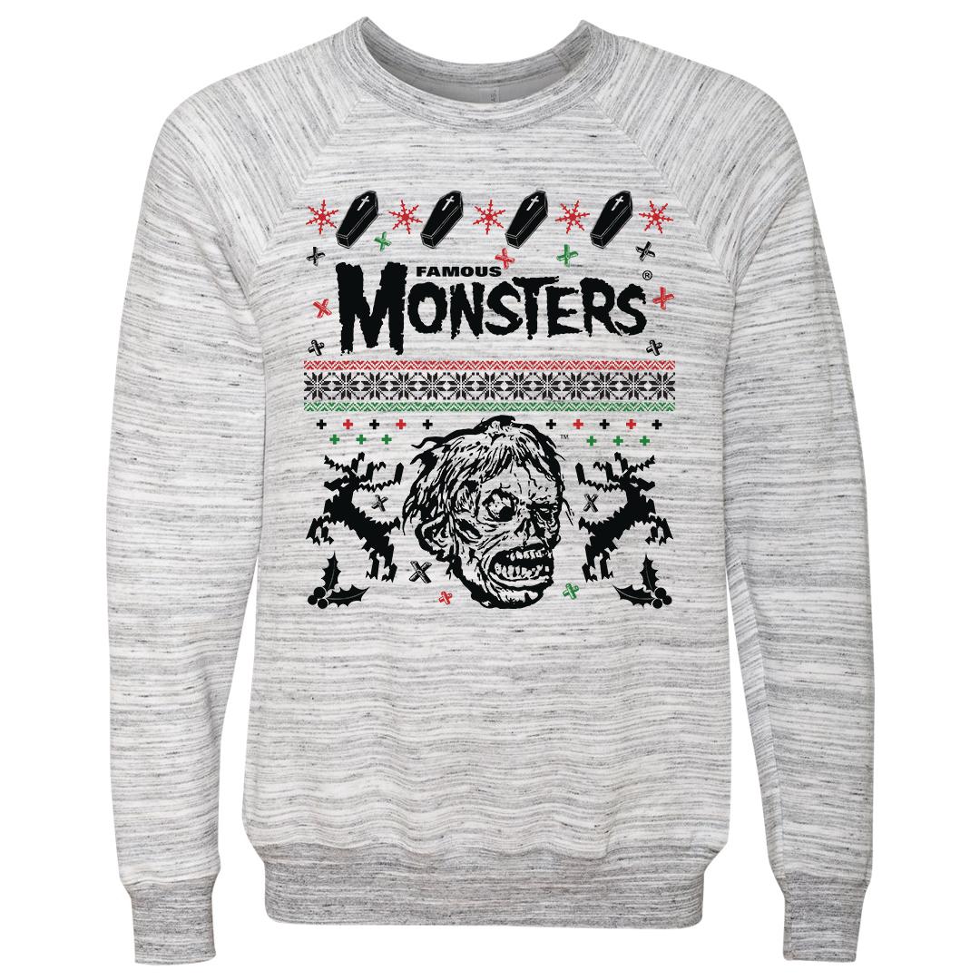 King Diamond Christmas Sweater - Image Of Diamond Imagenus.co