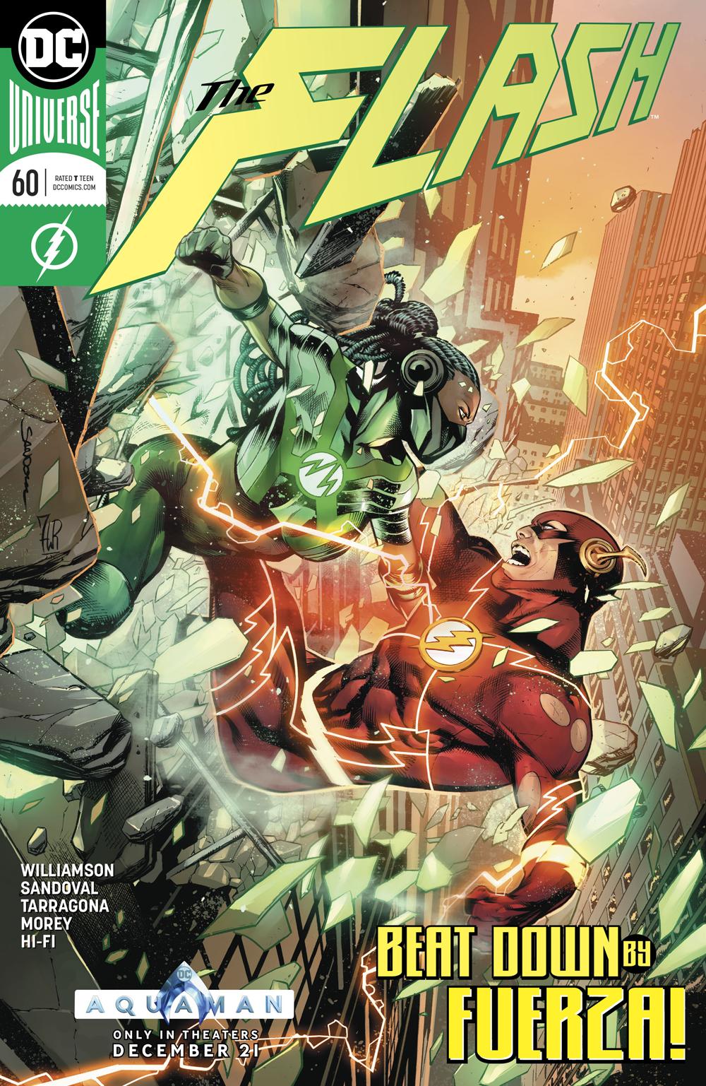 「The Flash #60」的圖片搜尋結果