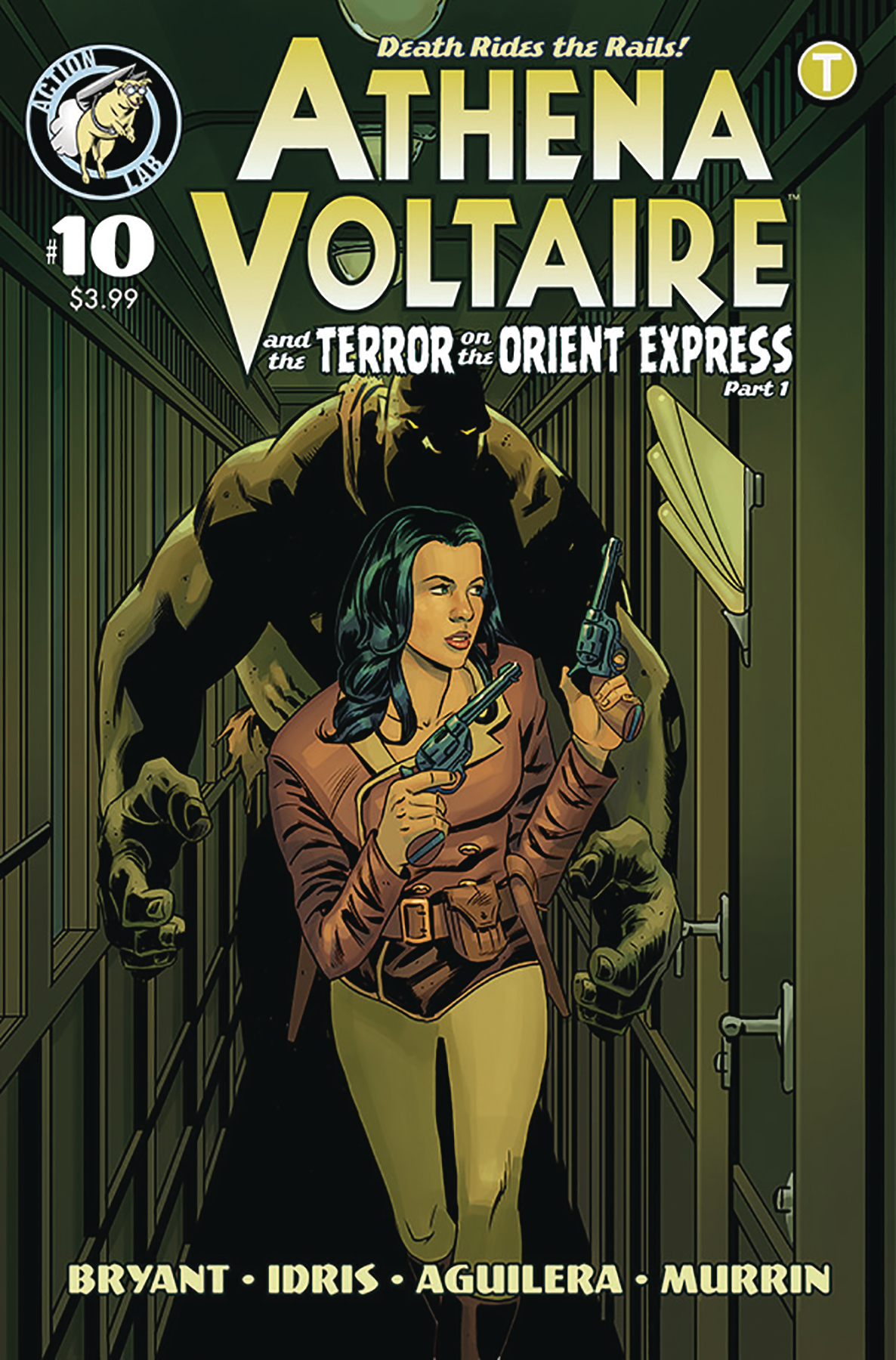 ATHENA VOLTAIRE 2018 ONGOING #10 CVR A BRYANT