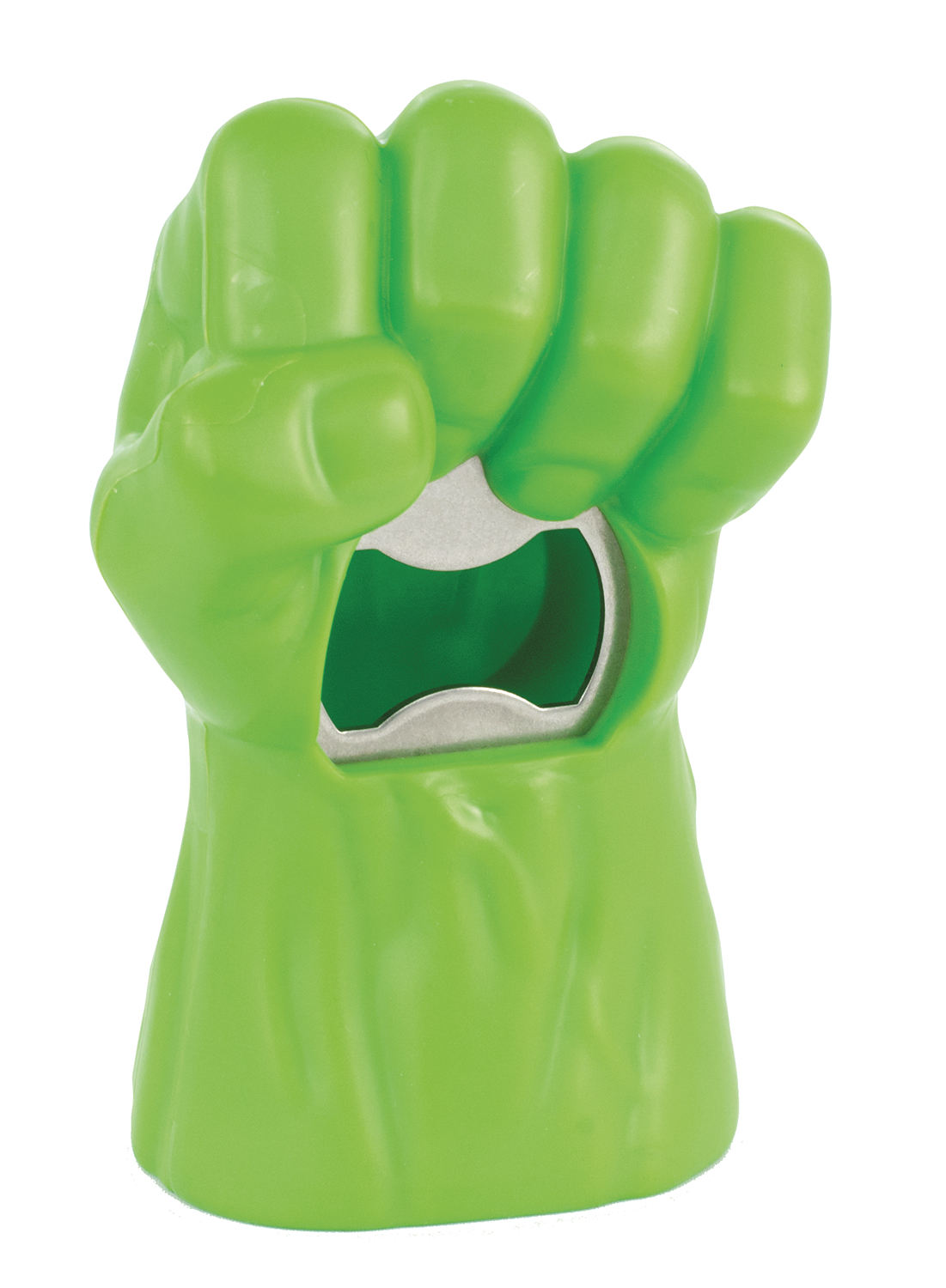 MARVEL HULK FIST BOTTLE OPENER