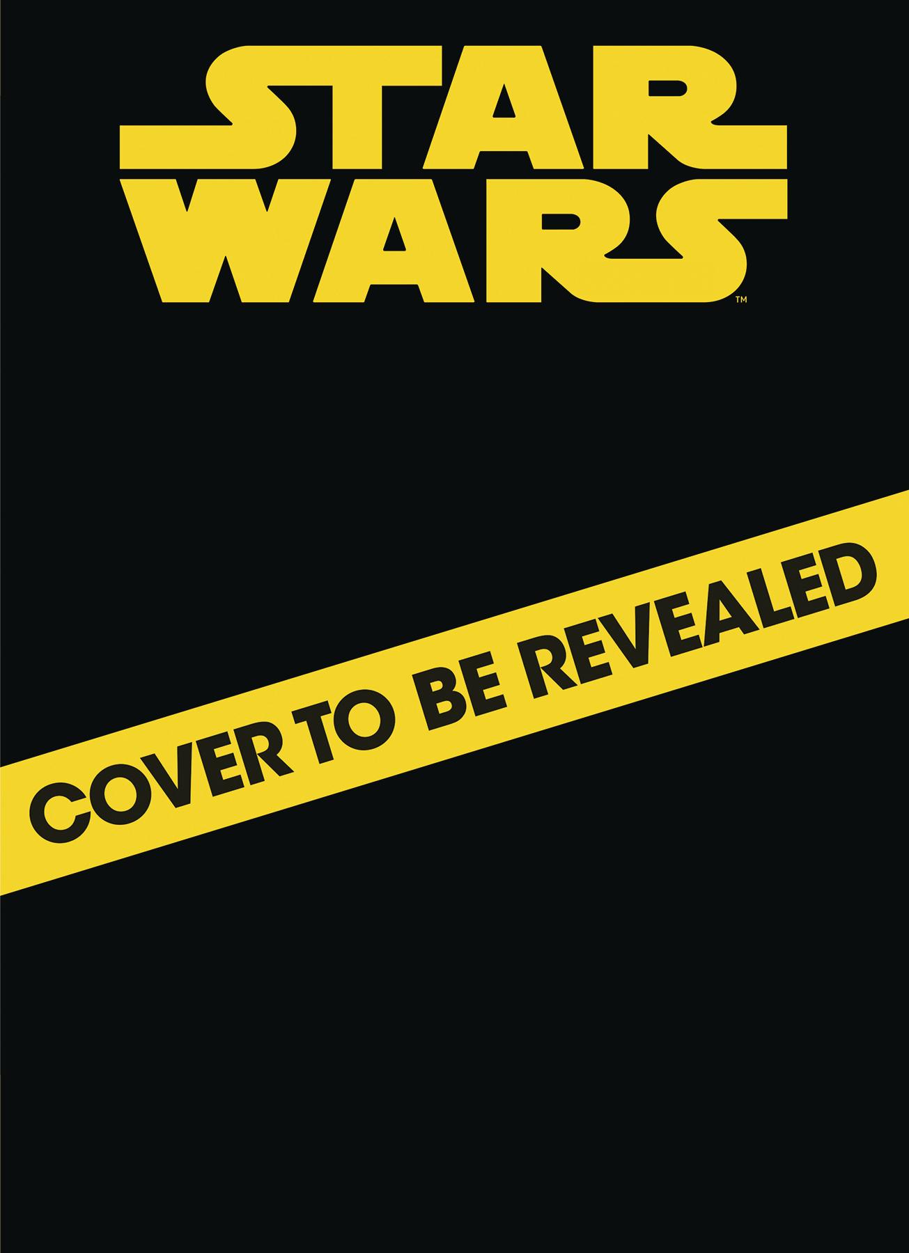 STAR WARS INSIDER #187 NEWSSTAND ED