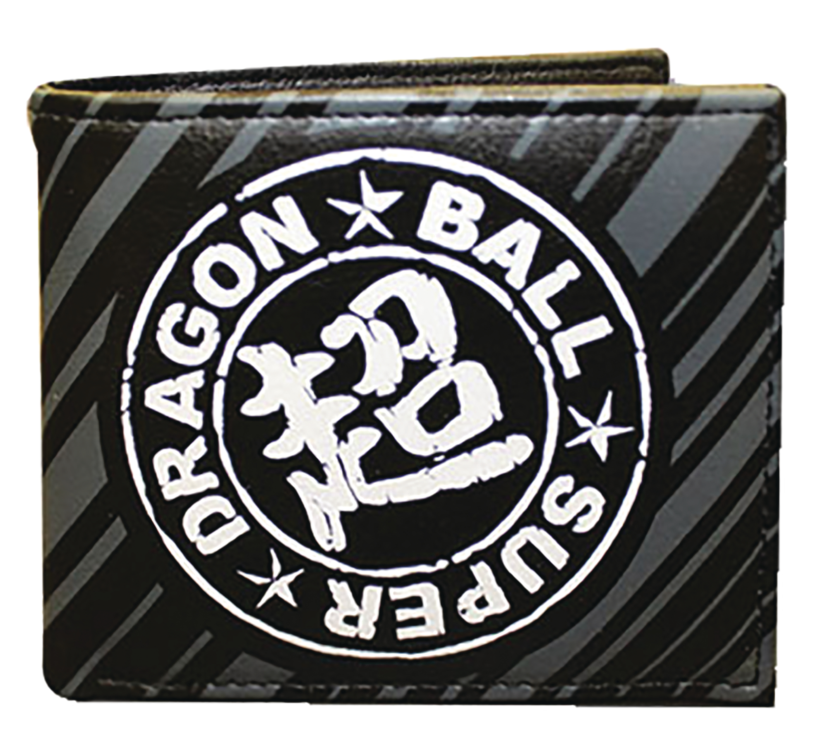 DRAGONBALL SUPER ICON WALLET