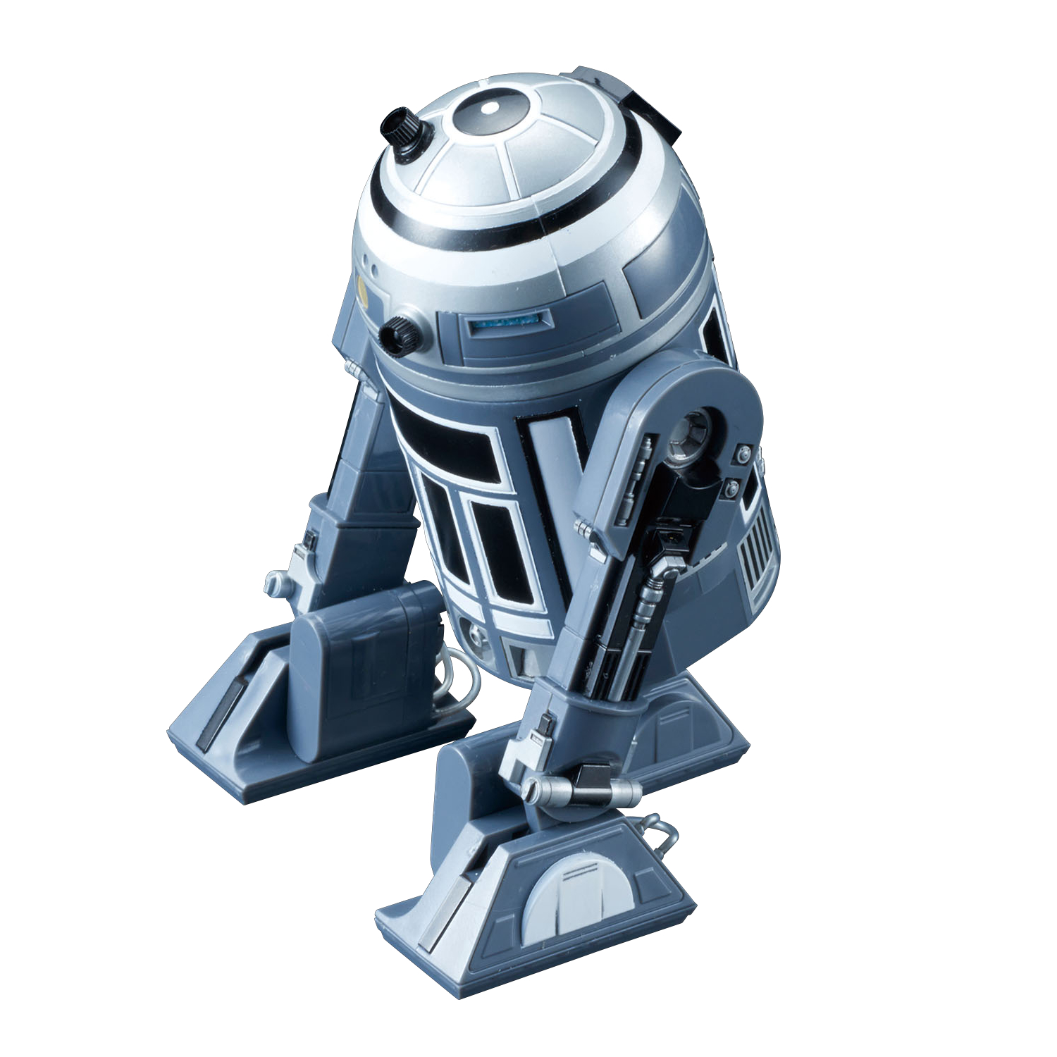 STAR WARS R2-Q2 1/12 MDL KIT