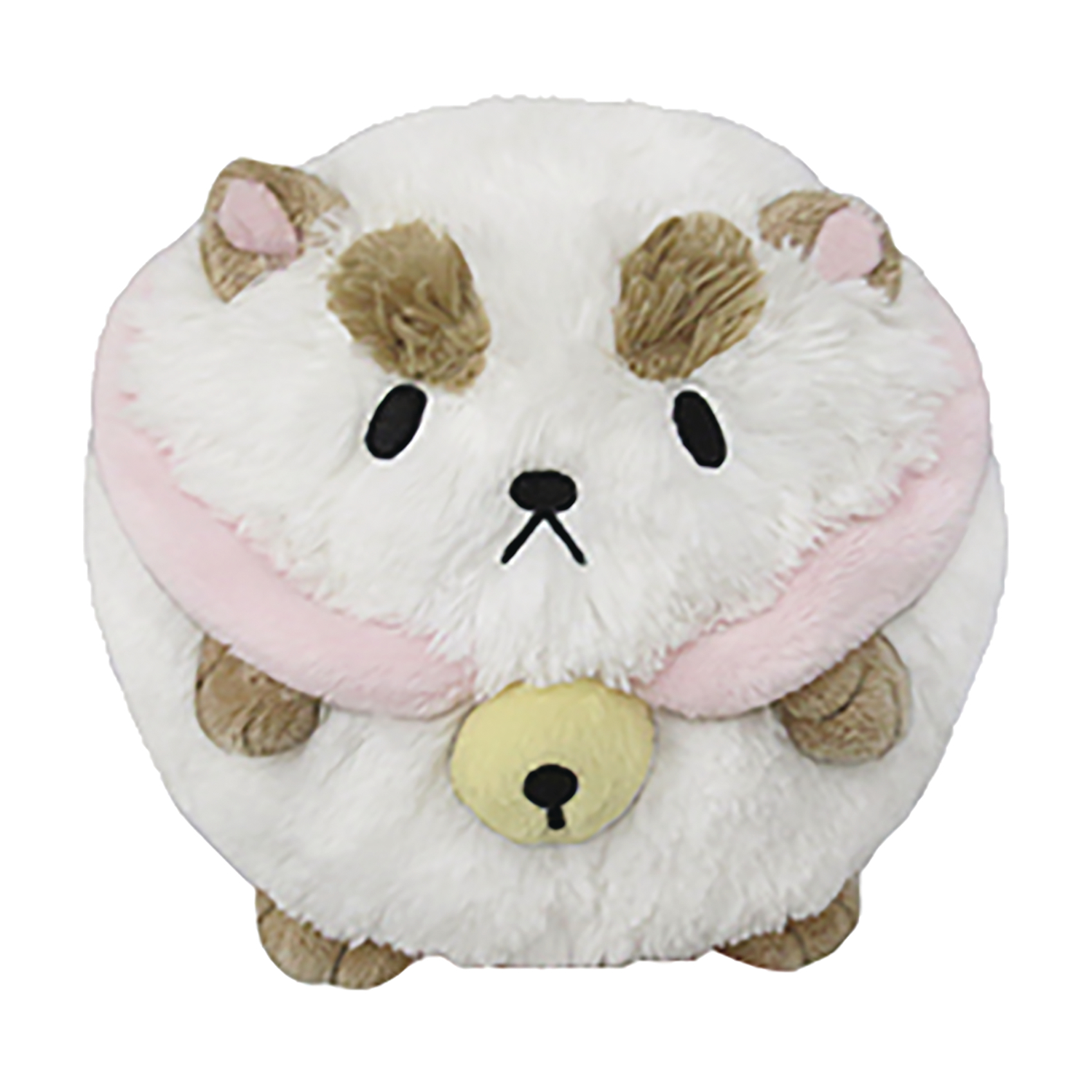 BEE AND PUPPYCAT PUPPYCAT 7IN PLUSH (MAR198925)