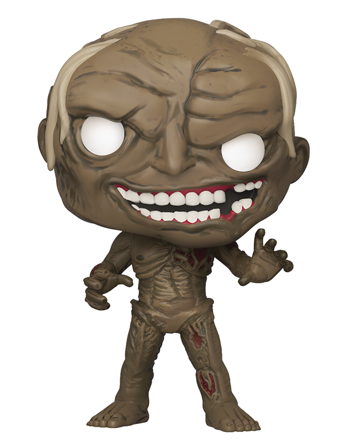POP MOVIES SCARY STORIES JANGLY MAN VIN FIG