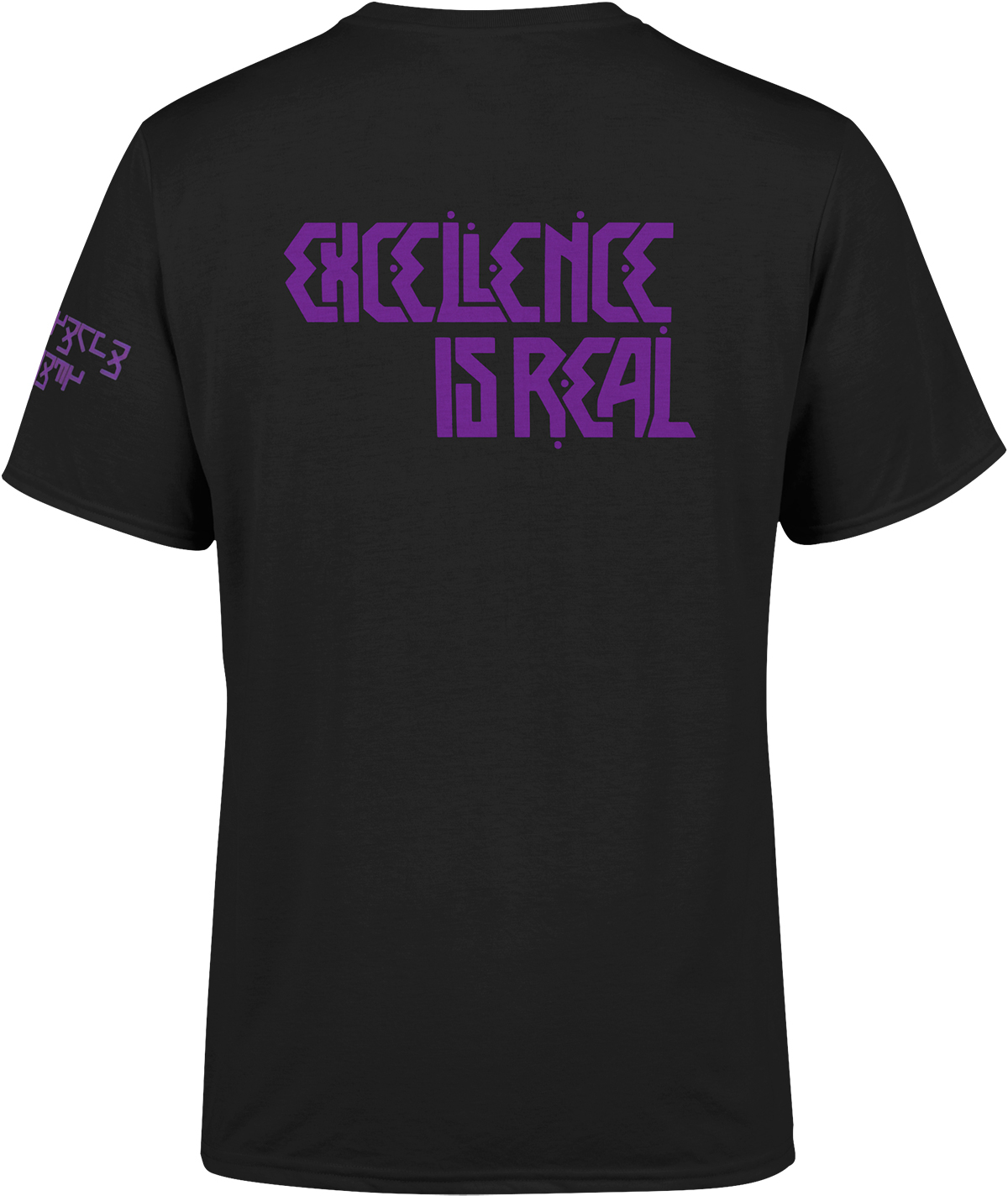 EXCELLENCE SPENCER T/S 3XL