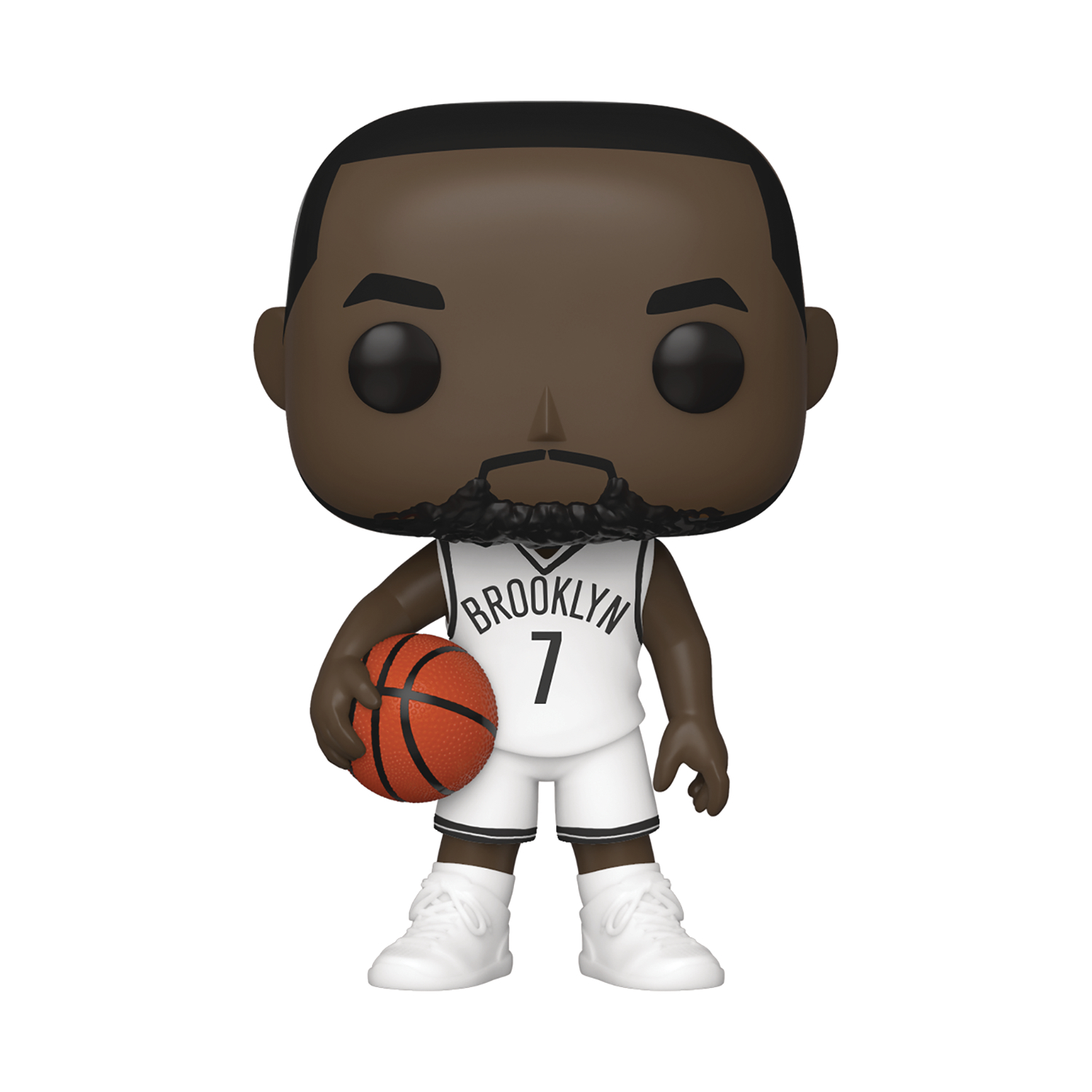 POP NBA NETS KEVIN DURANT VIN FIG