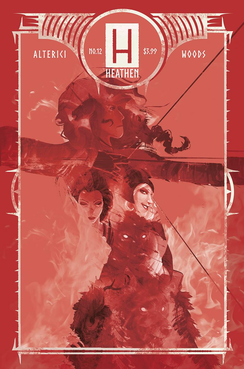 HEATHEN #12 (RES)