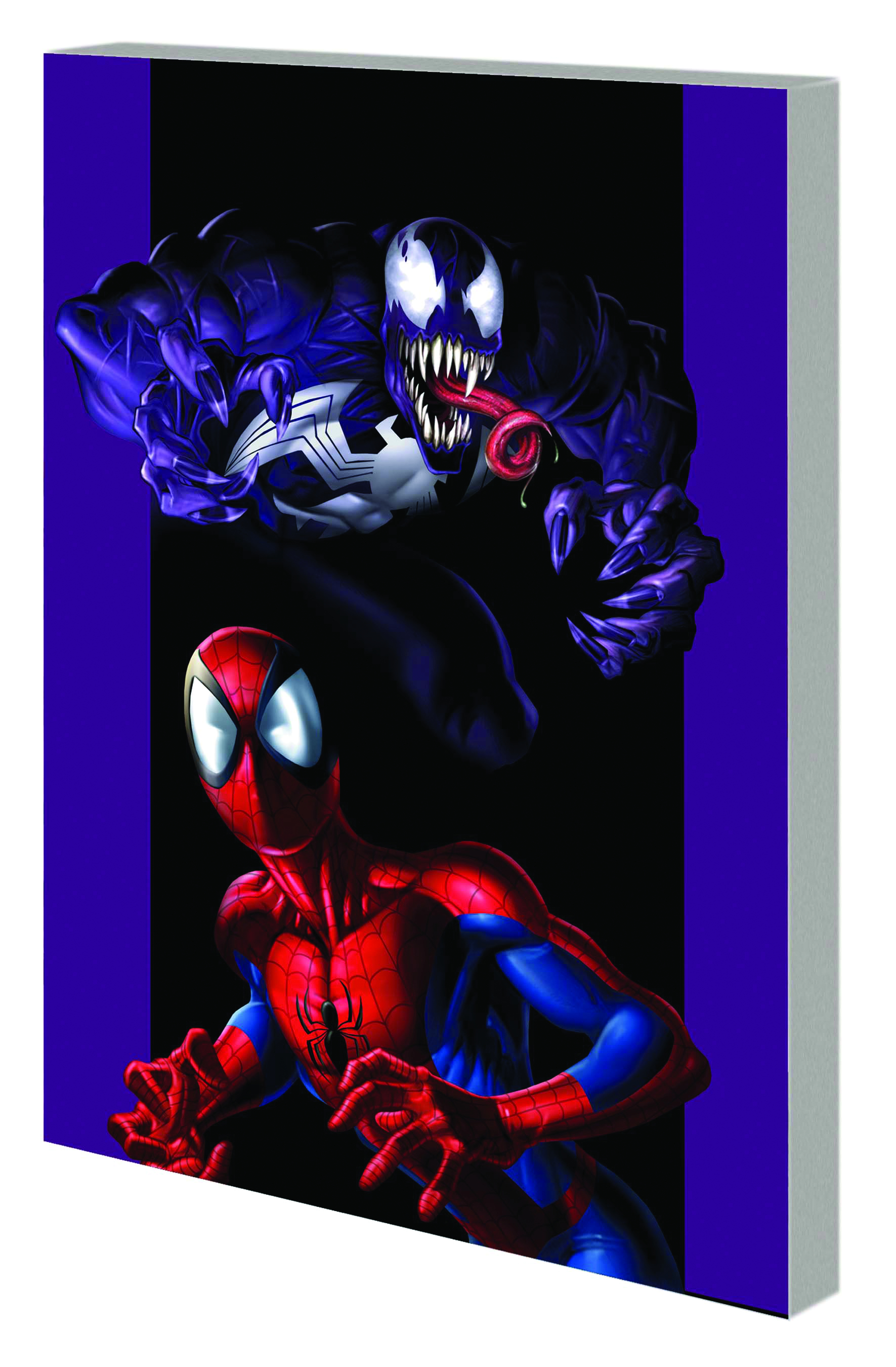 ULTIMATE SPIDER-MAN ULTIMATE COLLECTION TP VOL 03