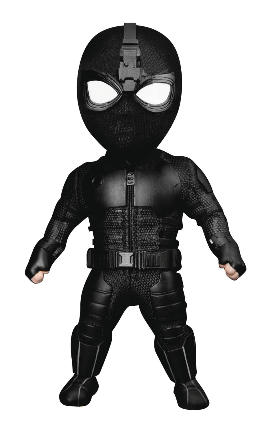 SPIDER-MAN FAR FROM HOME EAA-098 SPIDER-MAN STEALTH PX AF (C