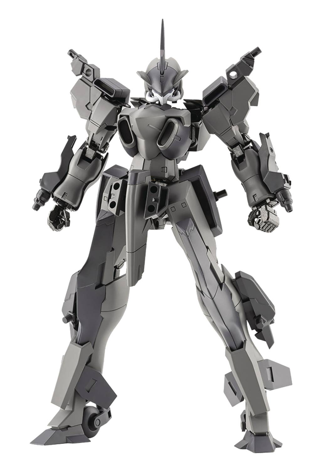 FRAME ARMS SA-16EX STYLET MULT WEAPON EXP PLASTIC MODEL KIT