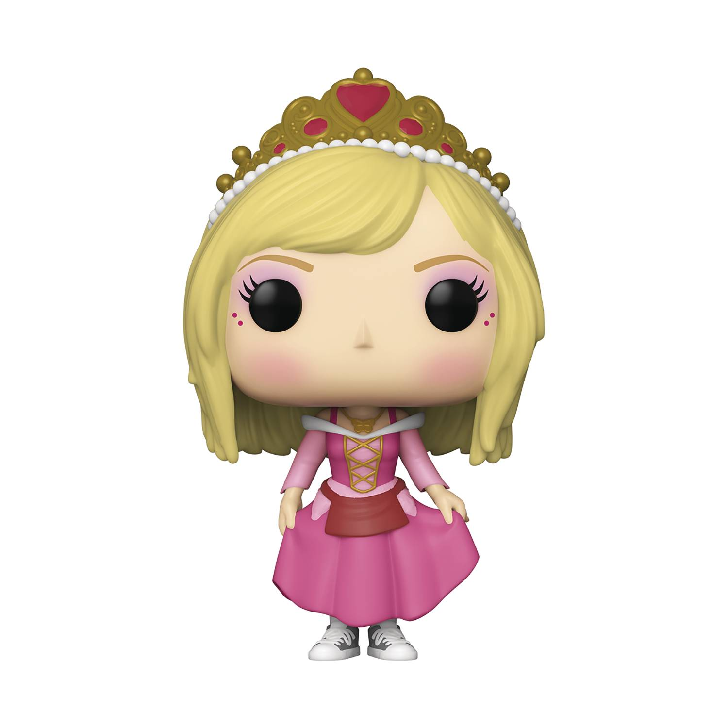 POP TV ALWAYS SUNNY IN PHILADELPHIA PRINCESS DEE FIG