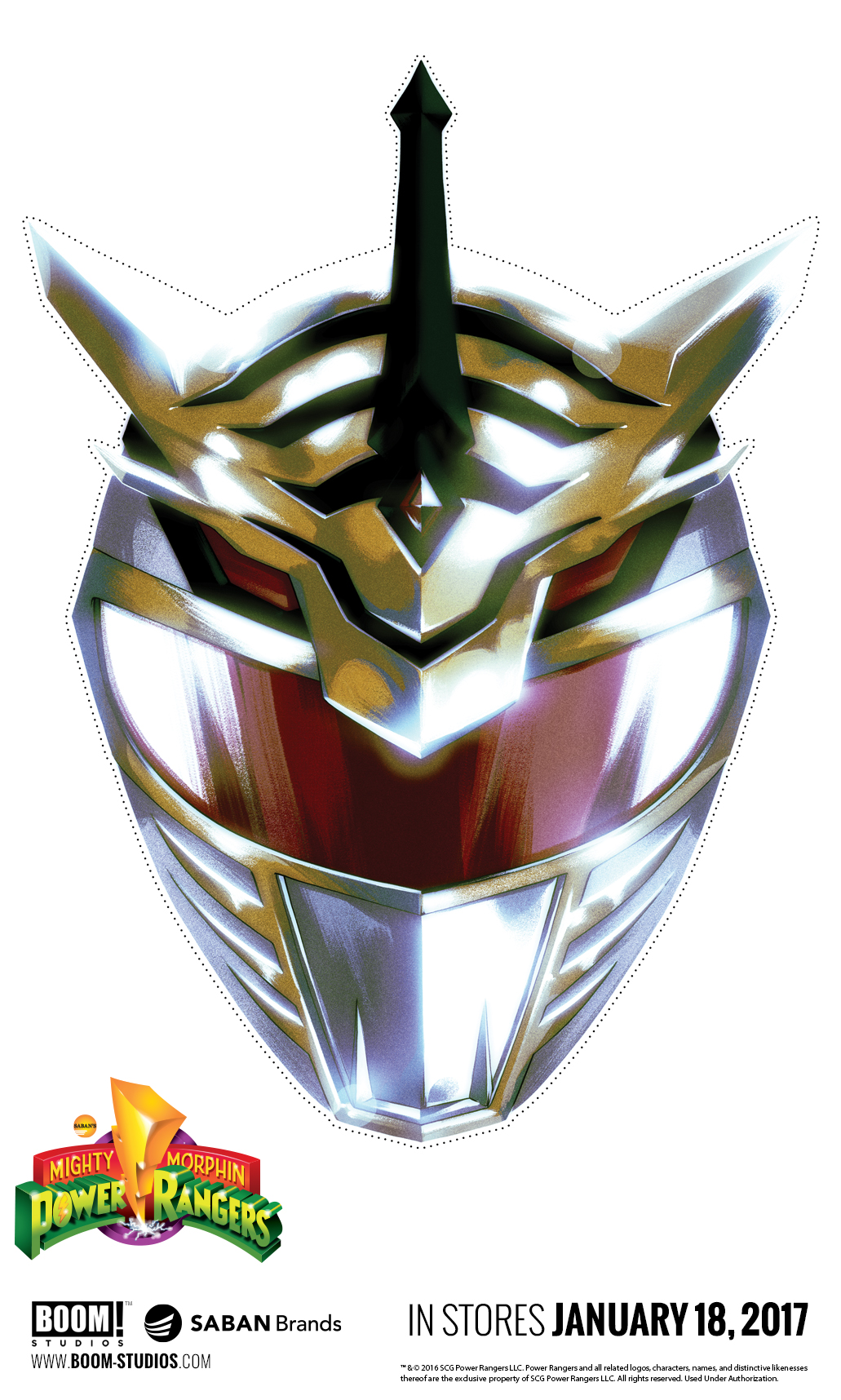All new mysterious power ranger masks coming to comic shops all new mysterious power ranger masks coming to comic shops previews world buycottarizona