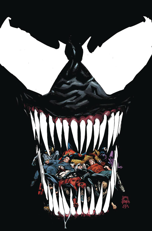 PREVIEWSworld's New Releases For 12/6/2017 - Previews World
