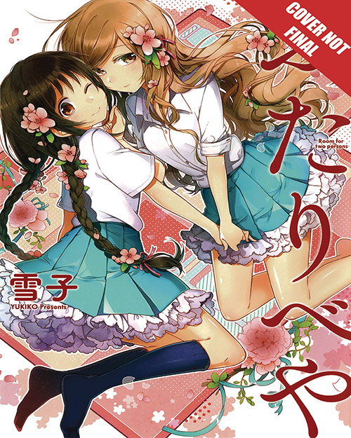Manga Monthly Fan Favorites Soar In Summer Previews World