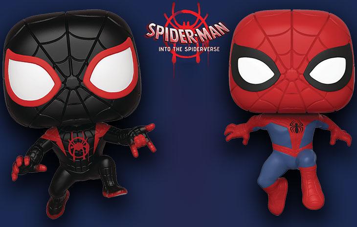 728638f419b Spider-Man  Into The Spider-Verse
